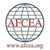 AFCEA Internacional