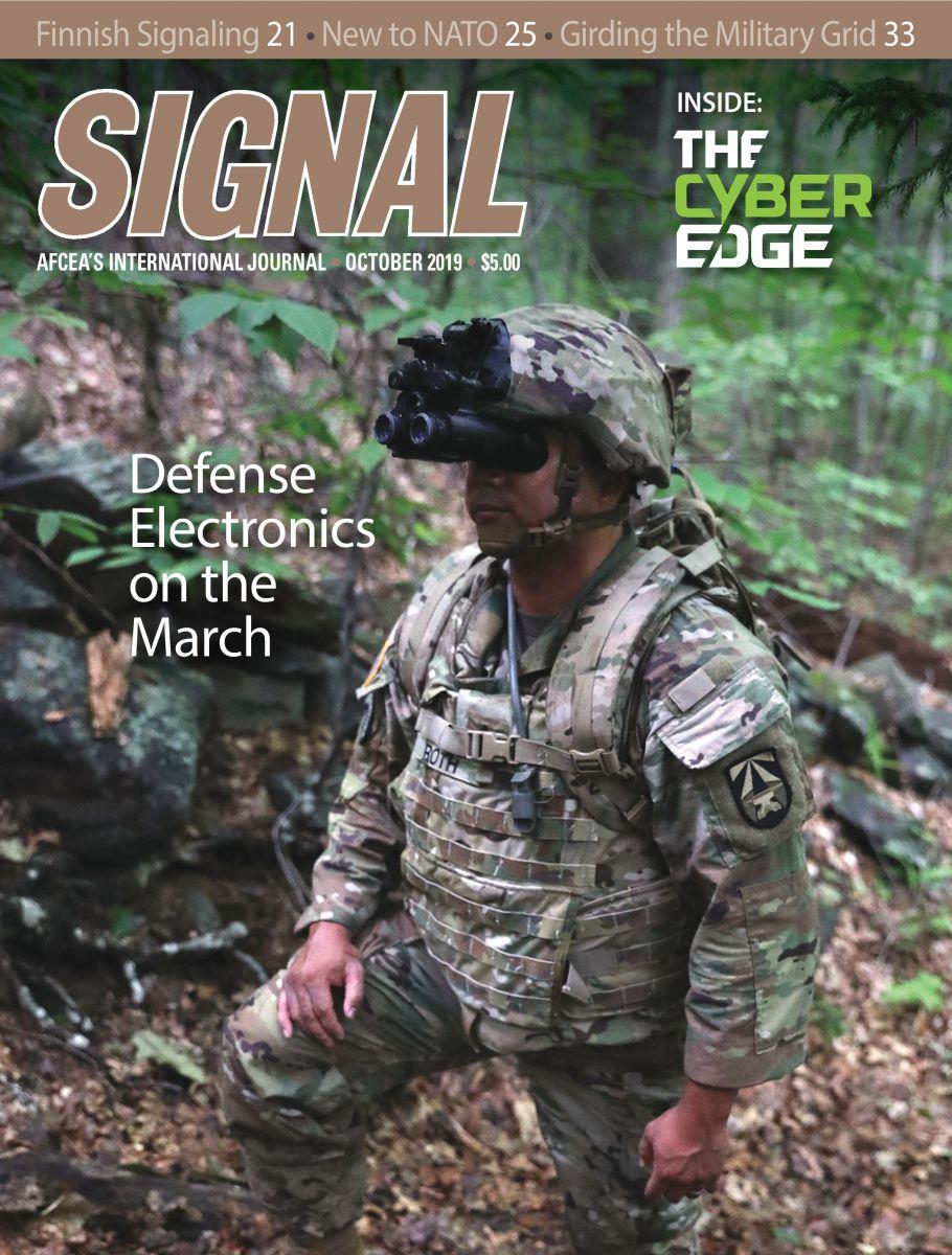 A Nossa Revista